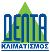 ΔΕΛΤΑ ΚΛΙΜΑΤΙΣΜΟΣ